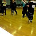 ダンススタジオ カリヨン