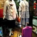 岡山・婦人服の店(神戸ワールド婦人服) 須々木