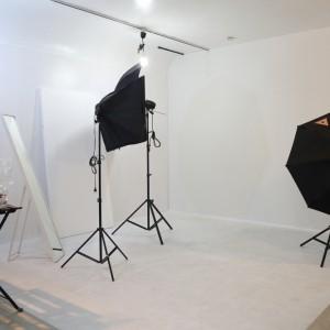 O.C. Photo Studio