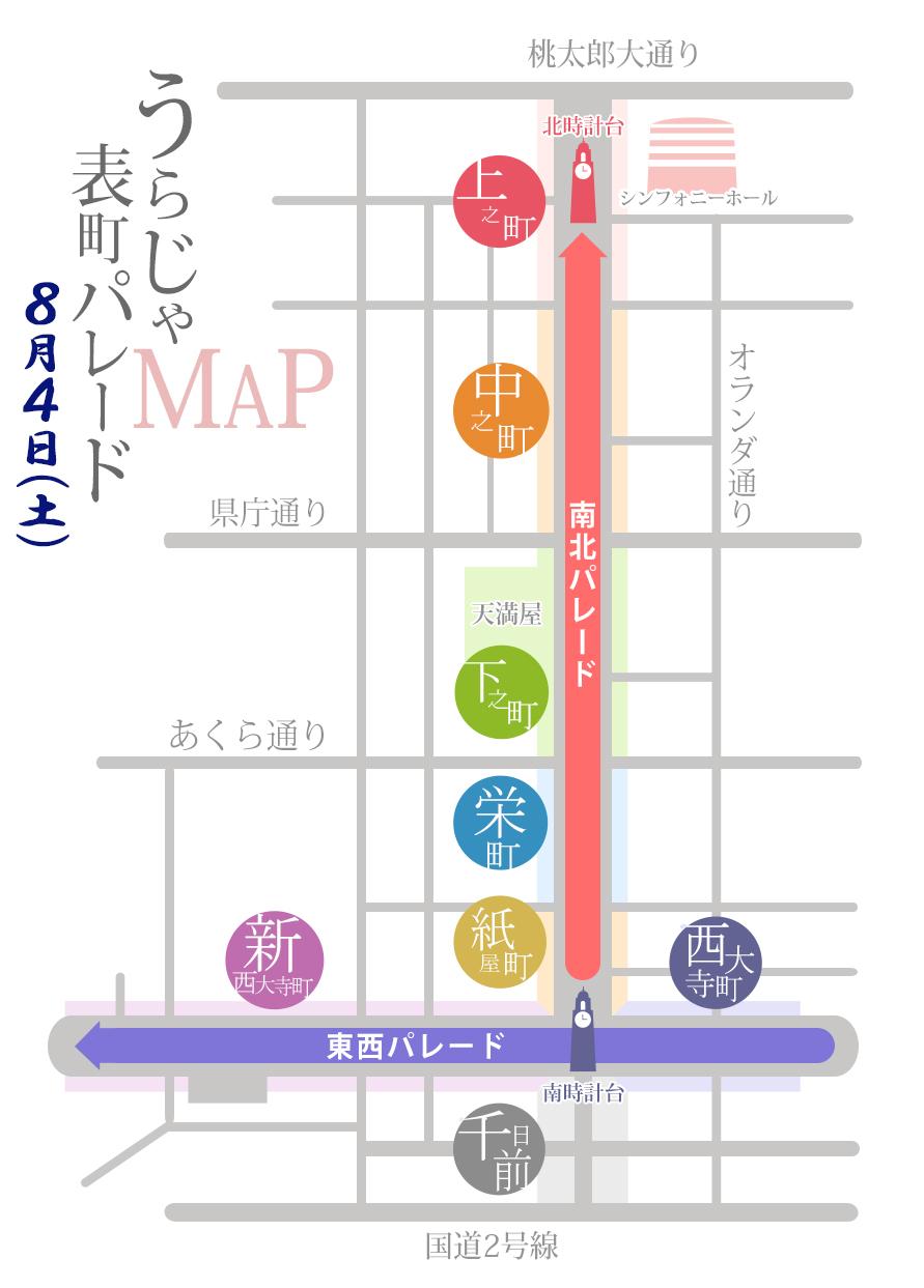 map0804
