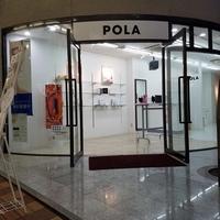 ポーラ M'sciel 表町店